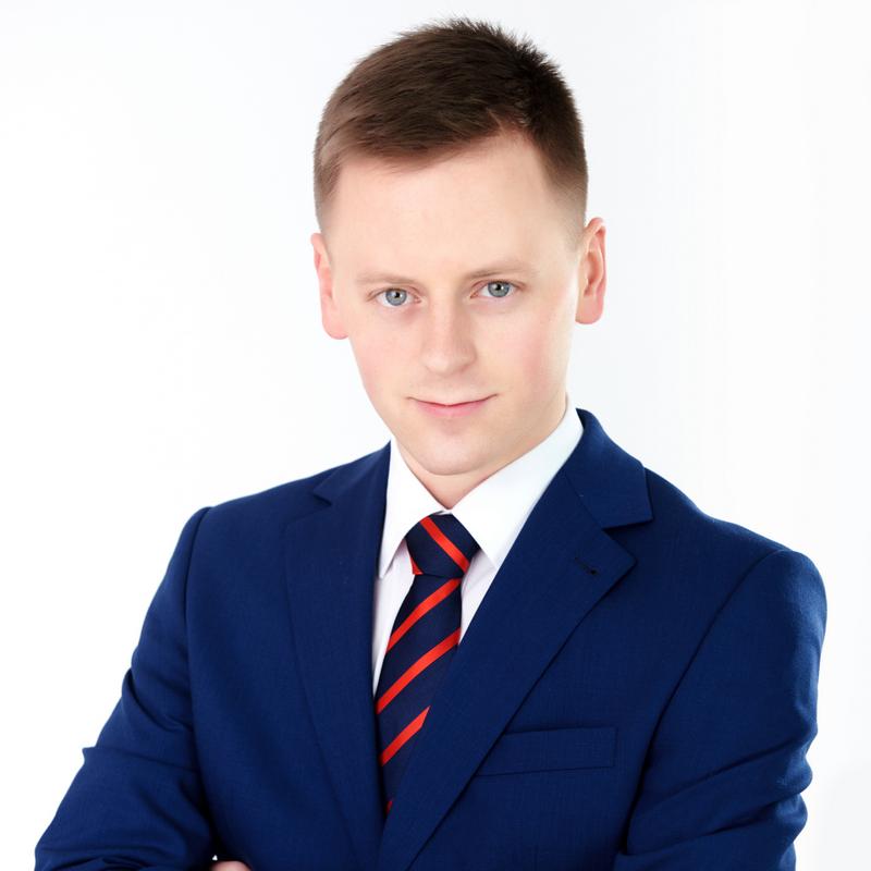Piotr Szefer
