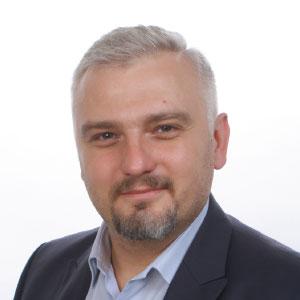 Tomasz Waleczko